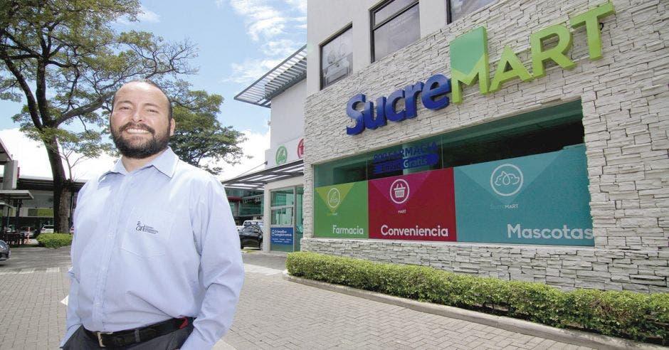 Cadenas de farmacias apuntan a nuevos negocios y formatos
