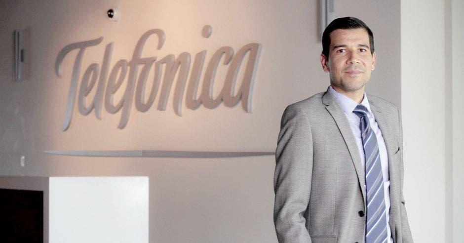 Movistar lidera satisfacción al usuario por tercer año consecutivo