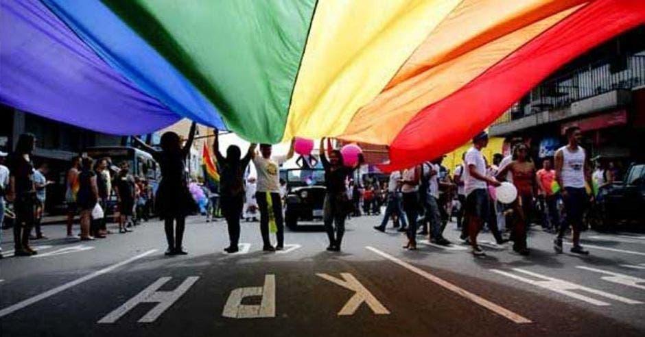 Declaración de San José se firmará el jueves con los principios contra la discriminación LGBTI