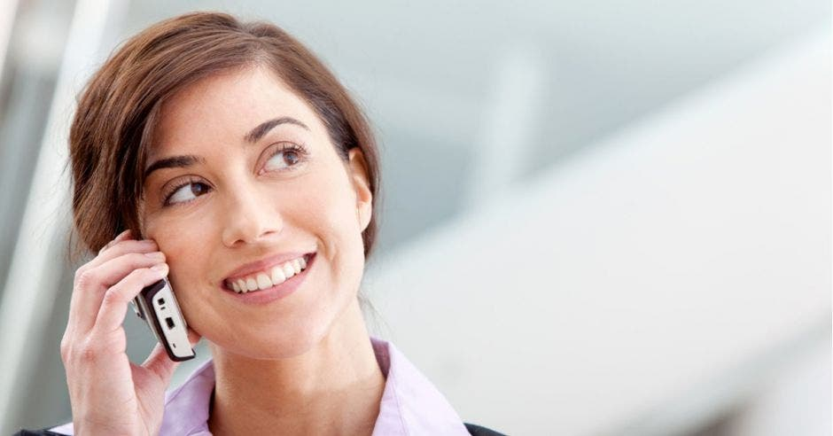 Relación empresa-cliente se complica por tantos canales de comunicación