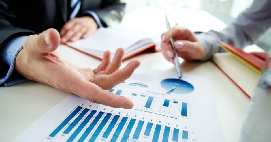 Sobre el Reglamento sobre Idoneidad de los Miembros del Órgano de Dirección y de la Alta Gerencia de las Entidades Financieras