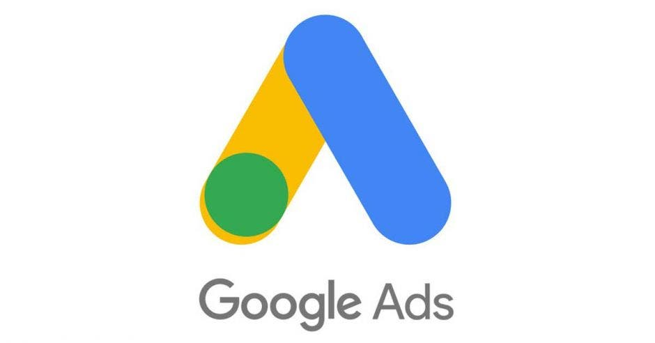 Herramientas de Google para anunciantes cambian de nombre y tienen nuevas funciones