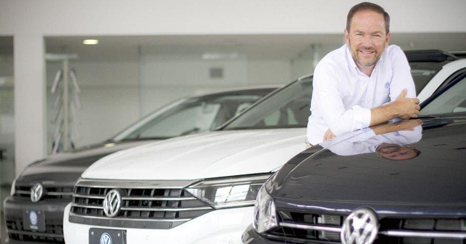 Nuevo Jetta, Virtus y Polo en la oferta de Volkswagen