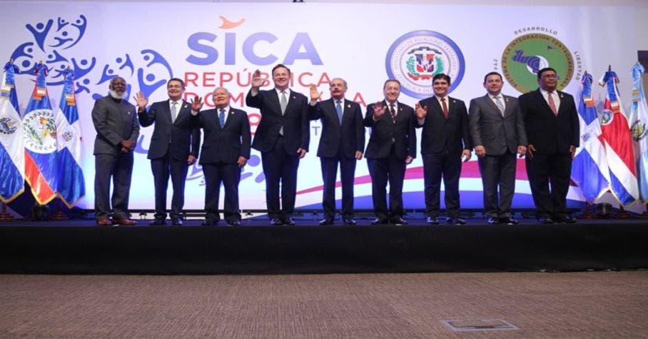 Costa Rica solicita al SICA reforzar acciones en seguridad