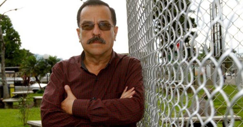 Exportadores critican posición de Albino Vargas sobre exoneraciones a zonas francas