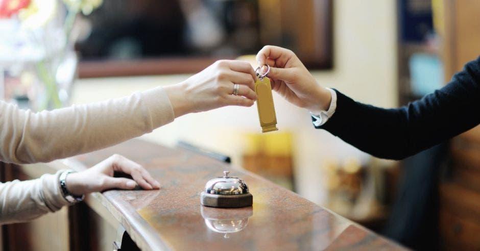 Mundial de Rusia afectó ocupación hotelera para vacaciones de medio año