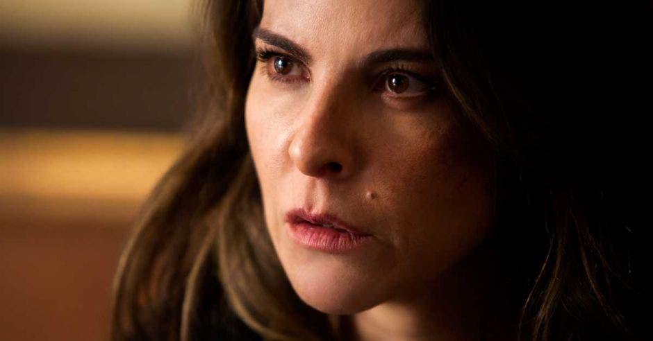 """Ingobernable"" de Netflix regresa el 14 de setiembre"