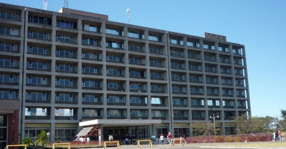 Hospital México ofrecerá radioterapia de madrugada