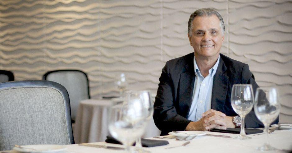 Costa Rica apuesta por placer para retener viajeros de negocios