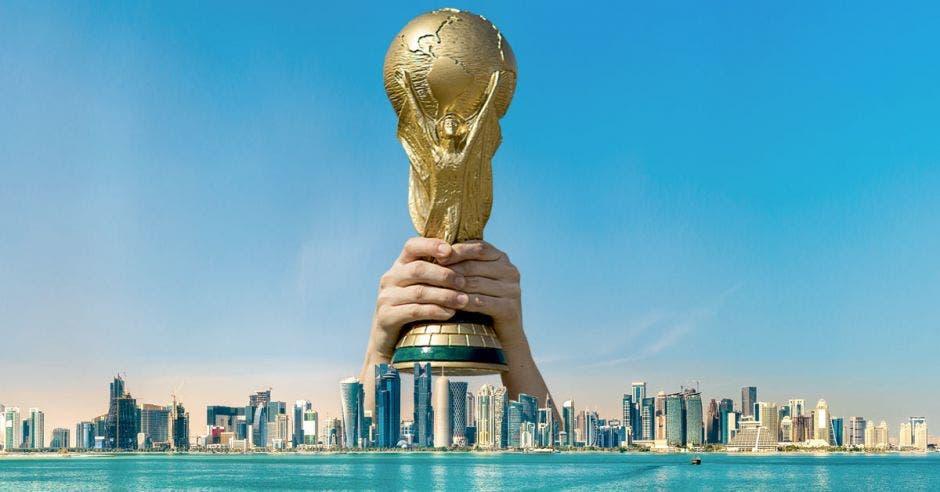 ¿Cómo iniciar un plan de ahorro para ir al Mundial de Catar?