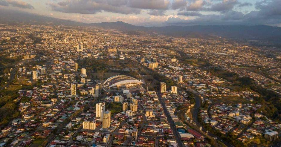 Costa Rica entre los cinco países donde retirarse y vivir con $30 mil al año