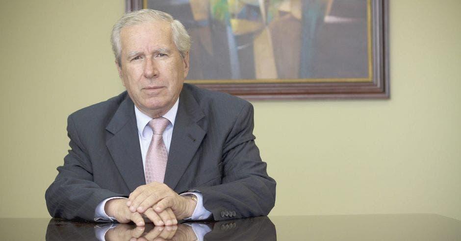 Eliminar exoneraciones no solucionaría el problema fiscal