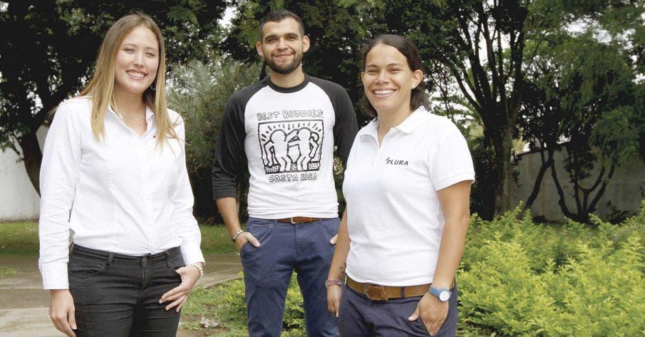 Alianza apoya laboral y emocionalmente a personas con discapacidad