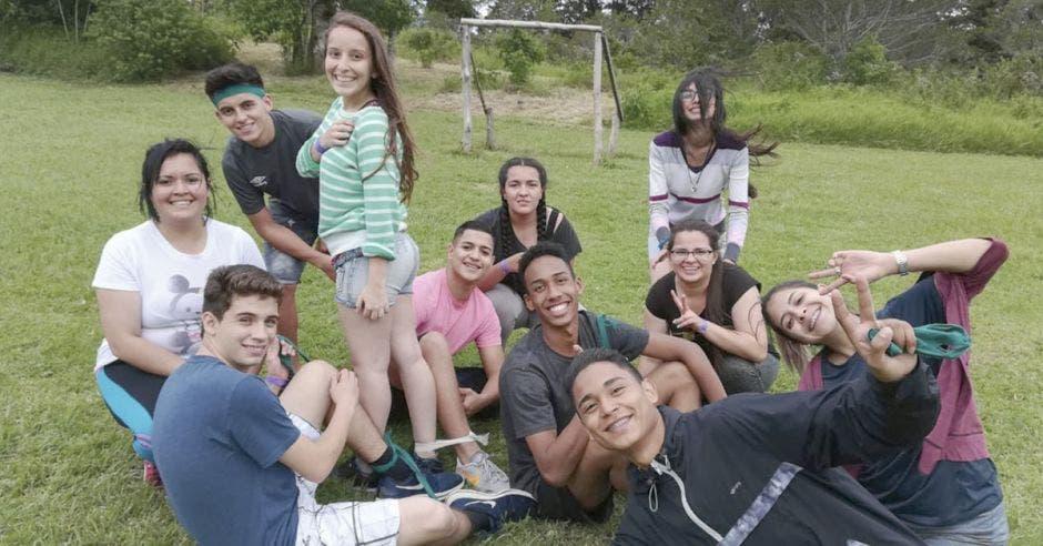 """""""Soy Cambio-BID"""" fortalecerá perfil profesional de estudiantes en vacaciones"""