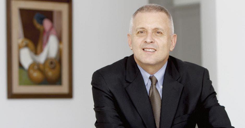 Costa Rica debe $447 millones en balanza de pagos