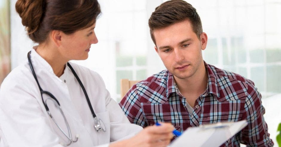 Médicos deberán certificarse para realizar dictámenes de licencia