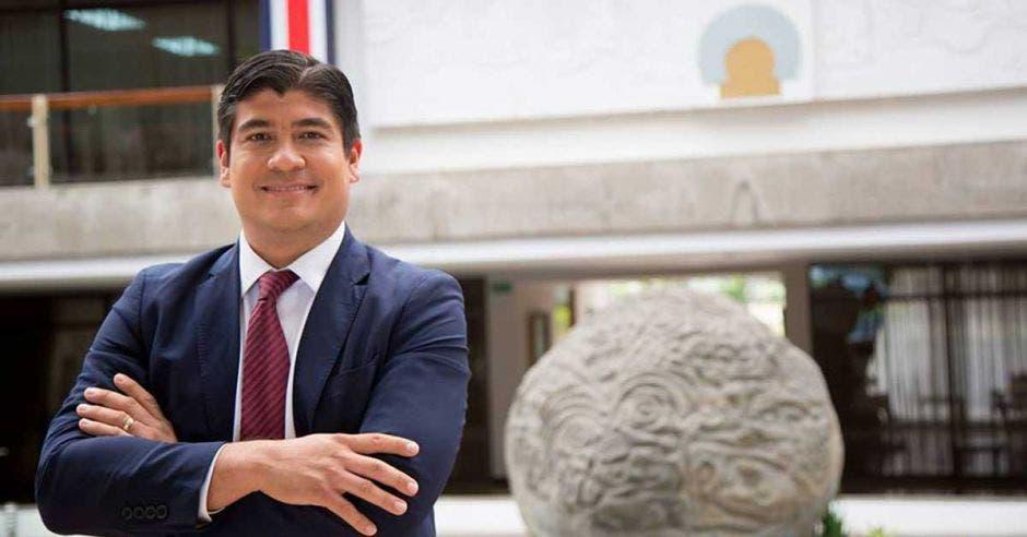 Gobierno dio $1 millón al CON para asegurar participación de Costa Rica en Panamericanos