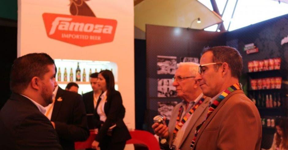 Cadexco busca participantes para Manufexport Guatemala en setiembre