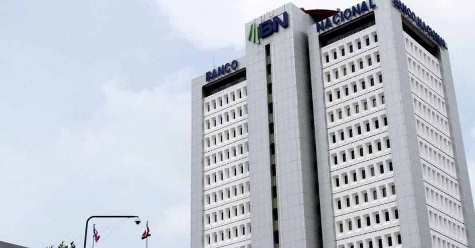 Banco Nacional tiene nuevo subgerente de riesgo
