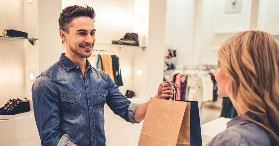 Menos del 44% de las marcas mejoran la calidad de vida de los consumidores