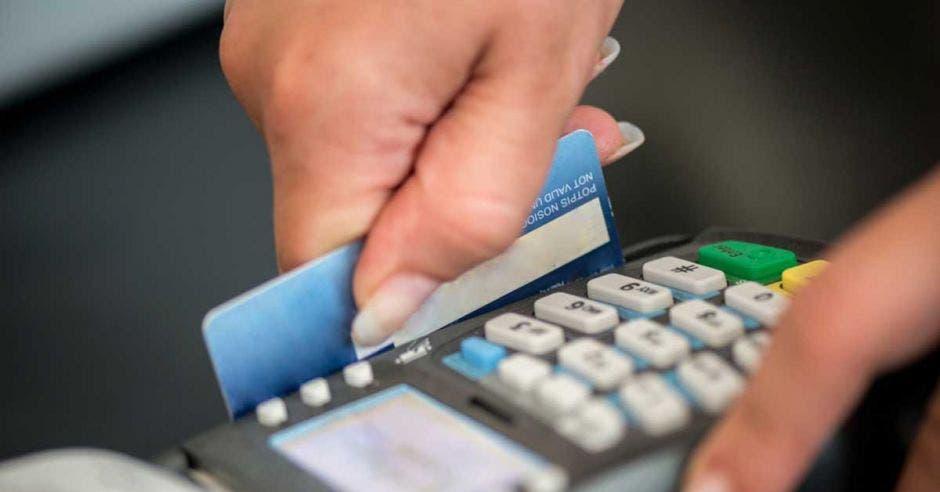 Tecnología nacional disminuirá riesgo de fraude en Grupo financiero de Guatemala