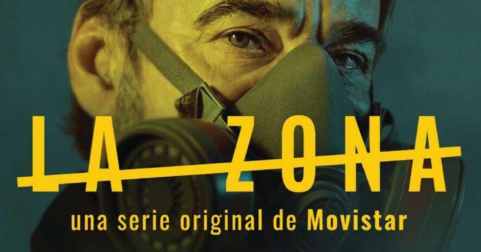 Canal Movistar Series llega a Costa Rica con 12 producciones originales