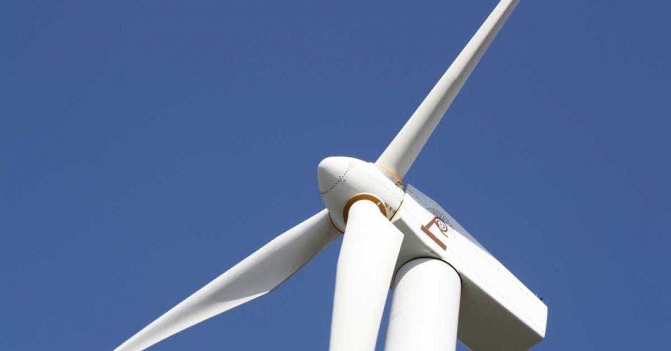 98% de la electricidad generada en Costa Rica desde 2014 es renovable
