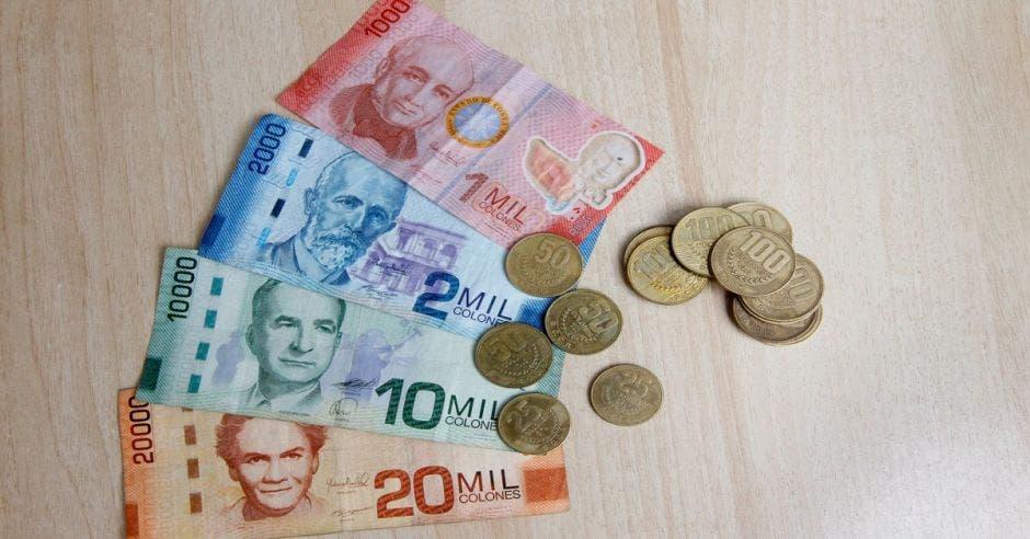 Banco Popular pagará ¢122 mil millones para fortalecer pensiones complementarias