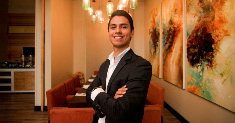 SAP lanza herramienta para mejorar servicio al cliente