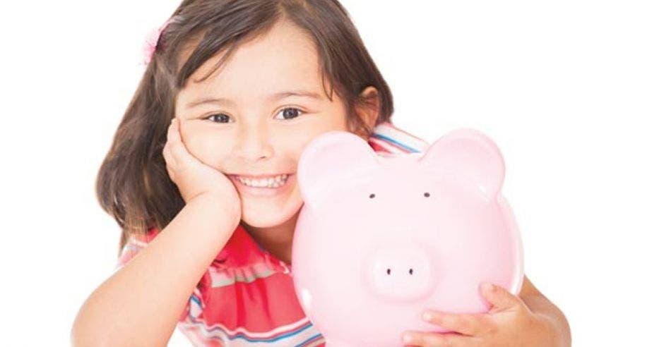 200 niños y jóvenes aprendieron de finanzas y ahorro durante vacaciones