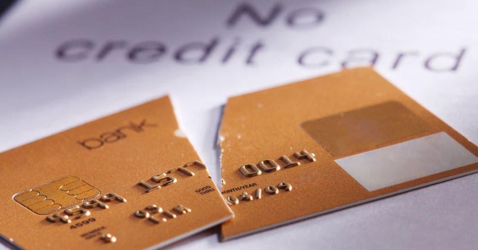 Poner tope a intereses de créditos penalizaría al consumidor