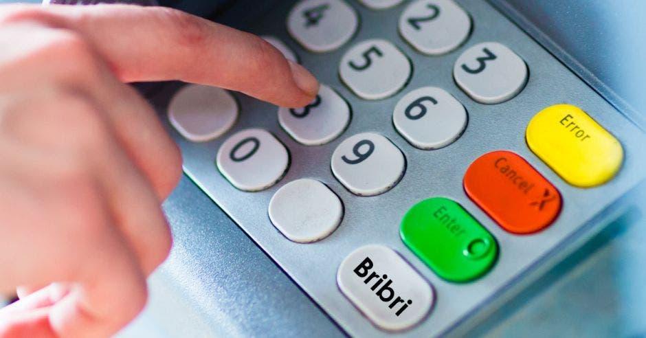 Banco Nacional inauguró cajero automático para población Bribri