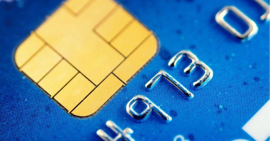 Deuda de tarjetas de crédito se duplicó en ocho años