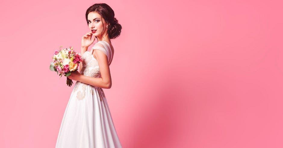 Expo presentará tendencias en bodas, quinceaños y graduaciones