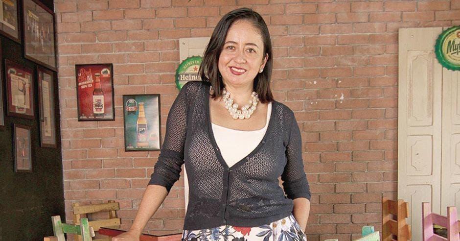 Festival gastronómico mexicano regresa a Escalante