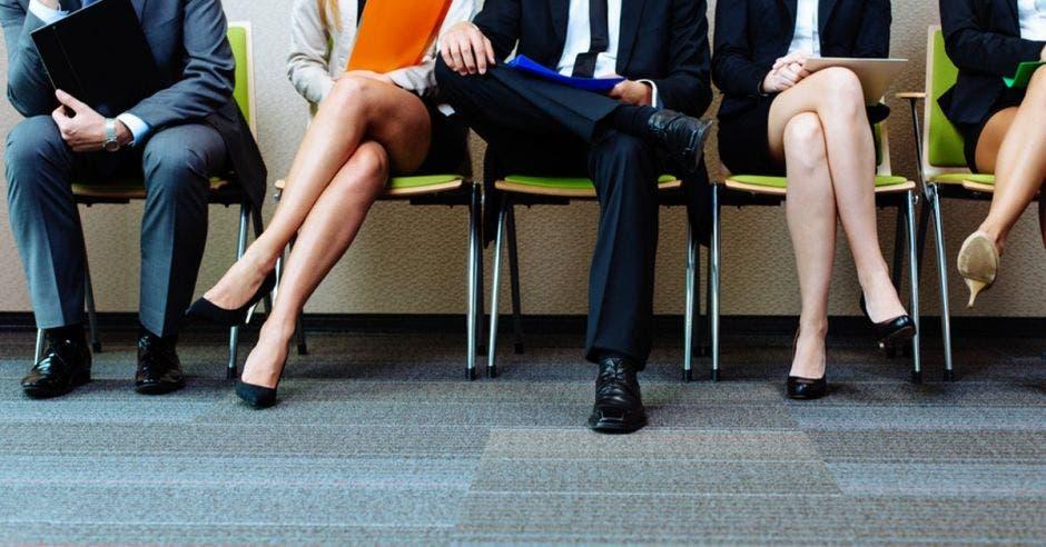 ¿Sin empleo? Grupo GFT  tiene 20 puestos disponibles