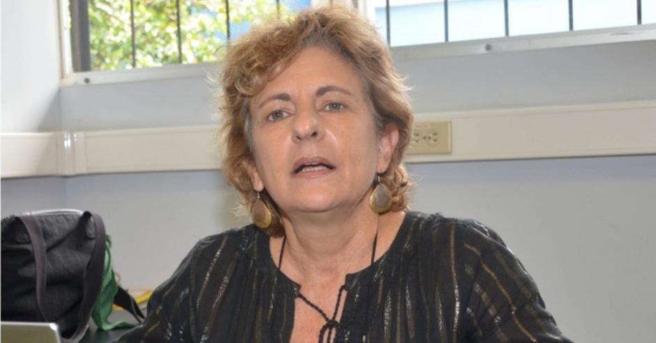 Henriette Raventós