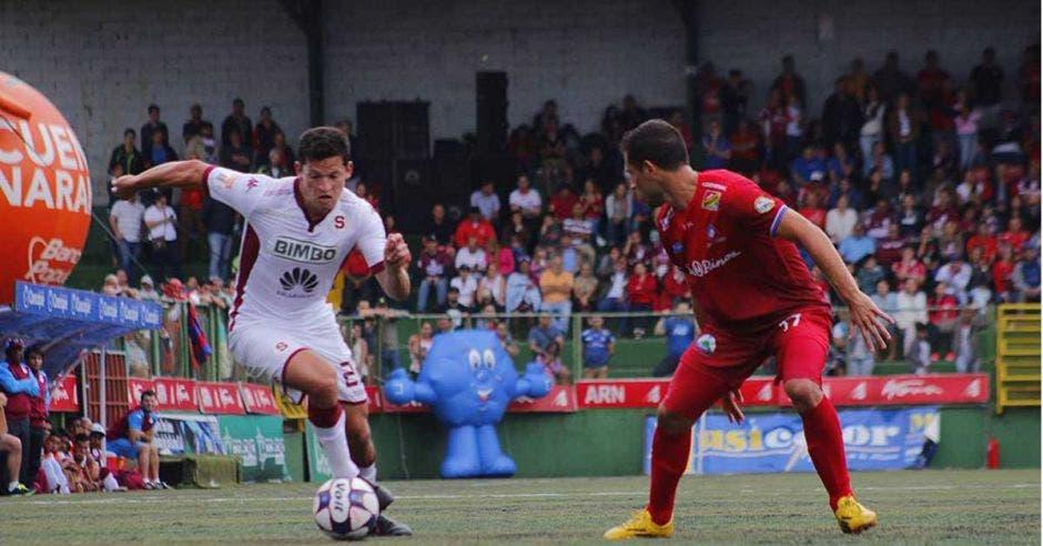 Multimedios Canal 44 transmitirá uno de cada cuatro juegos del campeonato nacional