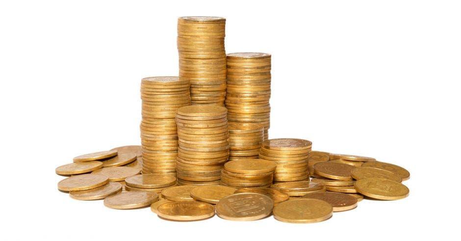 LA MACHACA. ¿Quién dice que en el Ministerio de Educación falta dinero?