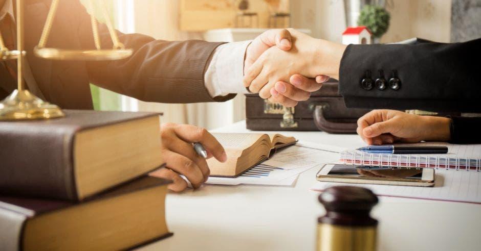 Firma legal ECIJA absorbe a Expertis en Centroamérica y El Caribe