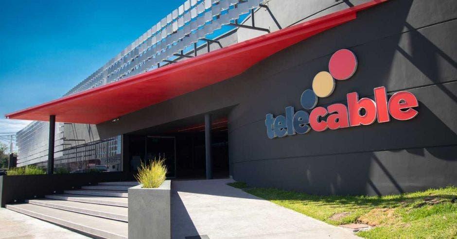Telecable invierte $1,5 millones para mejorar servicio al cliente