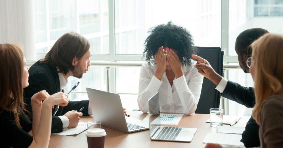 Discriminación en el trabajo. ¿Cuáles han sido los alcances de la reforma procesal laboral?
