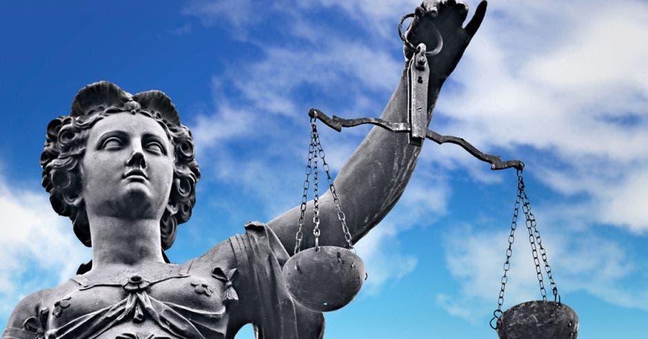 La Oralidad como principal cambio y los Procesos de Conocimiento en el Nuevo Código Procesal Civil