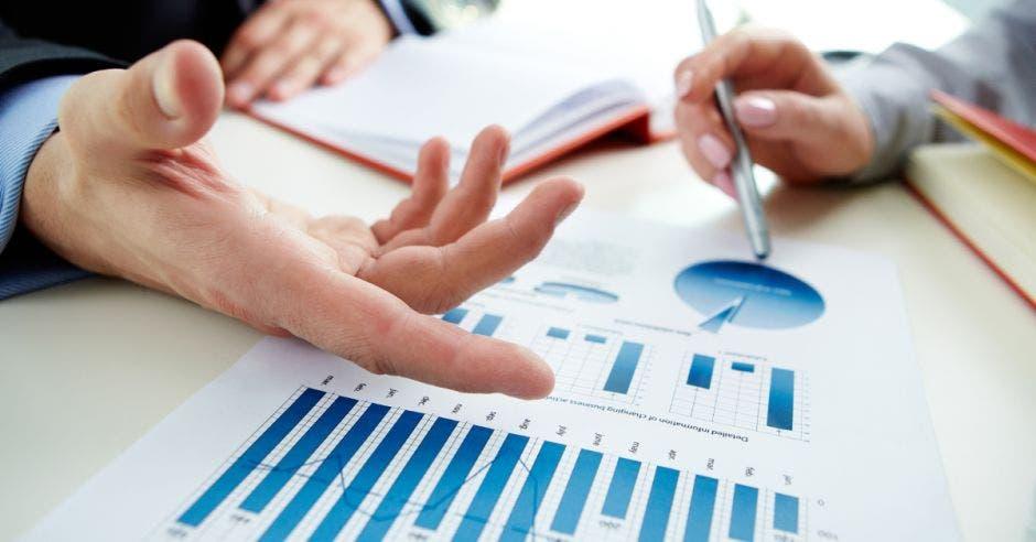 La inconsistencia fiscal de los activos intangibles