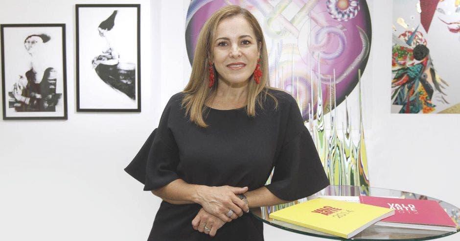 Karen Clachar, Valoarte