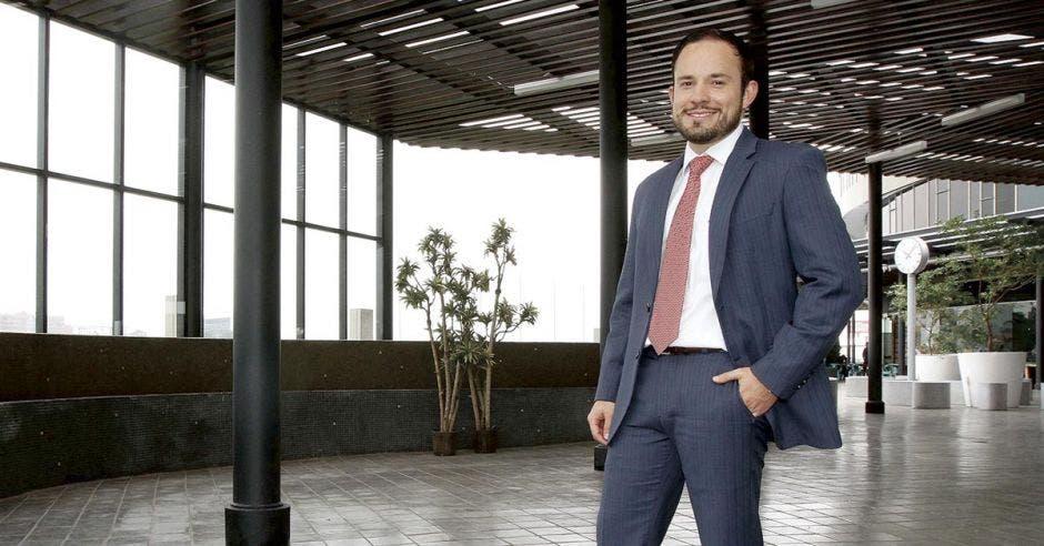 ¿Podría San José centro desarrollarse como sede de oficentros?
