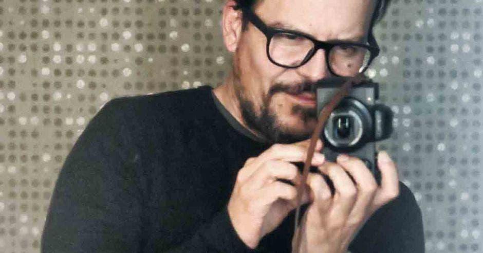 Explorador de National Geographic impartirá charla gratuita en el país