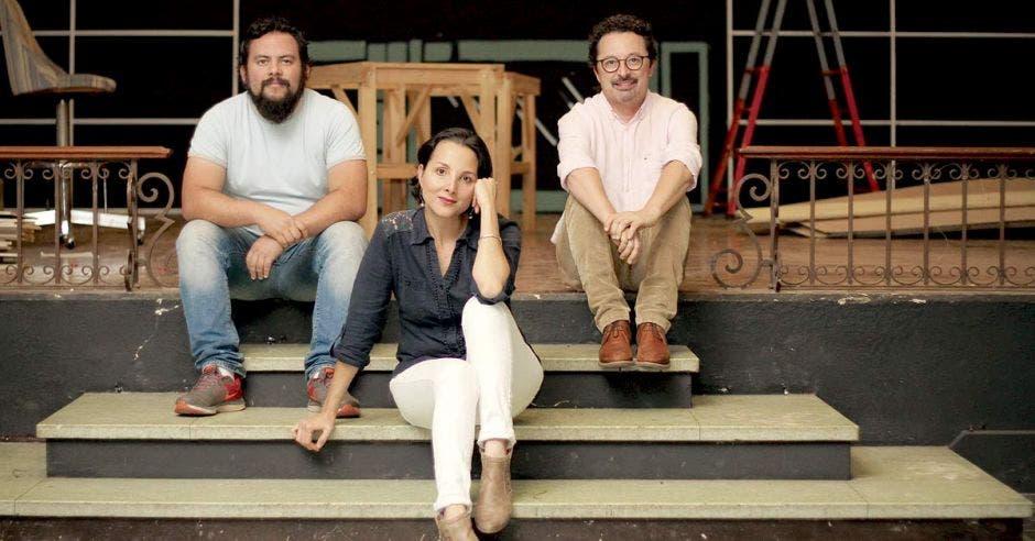 Casa Rojas: espacio para la cultura y la gastronomía en Escalante