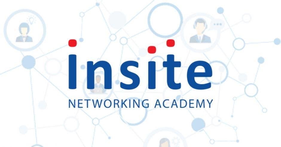 Academia InSite explota la tecnología como herramienta educativa