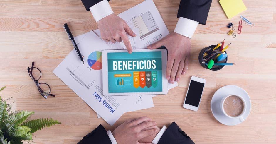 ¿Cómo lograr equidad en las prácticas de compensación de su empresa?